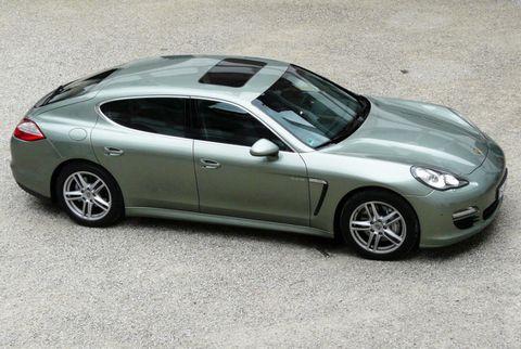Tire, Wheel, Automotive design, Vehicle, Rim, Alloy wheel, Car, Porsche panamera, Spoke, Automotive wheel system,