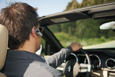Eyewear, Motor vehicle, Vision care, Automotive design, Steering part, Automotive mirror, Steering wheel, Glass, Car, Gauge,