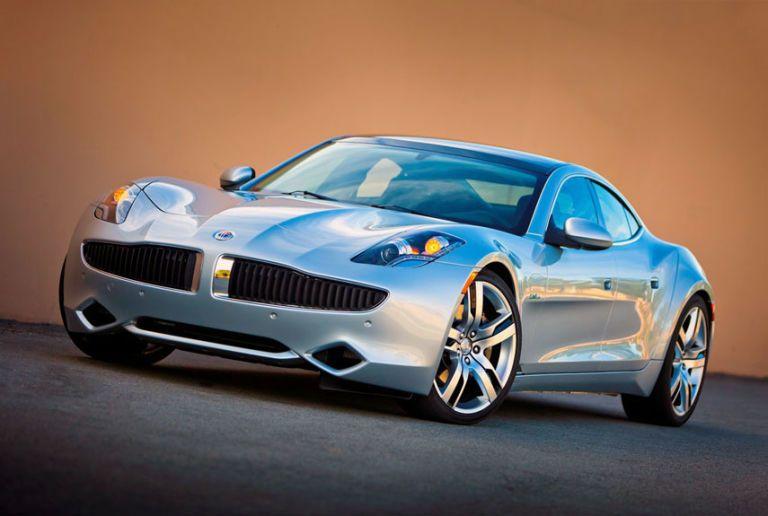Drive This, Not That: 10 Inexpensive Imitators Autos