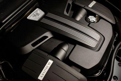 Automotive design, Luxury vehicle, Personal luxury car, Carbon, Trunk, Car seat, Convertible, Sports car,