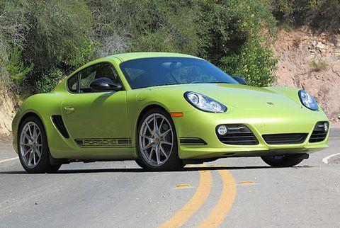 Motor vehicle, Automotive design, Vehicle, Performance car, Car, Rim, Alloy wheel, Sports car, Fender, Automotive wheel system,