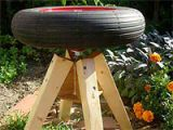 8 Alternative DIY Woodworking Projects