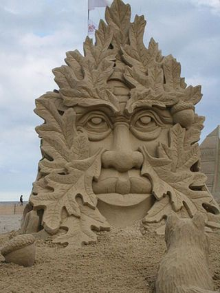 Sand Castle Pictures Gallery Of Best Beach Art - The 10 coolest sandcastle competitions in the world