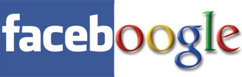 faceboogle