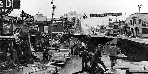 march 27 1964 at 5 36pm