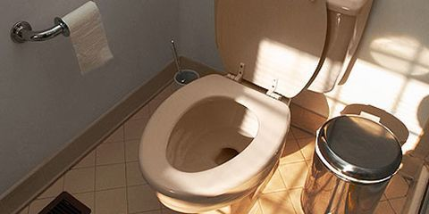 Cost Of Plumber To Fix Toilet