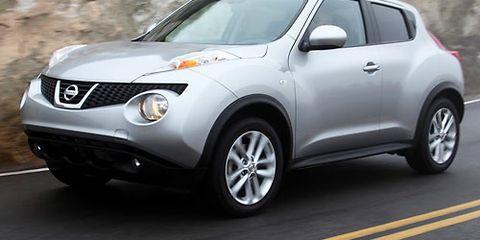 Motor vehicle, Tire, Vehicle, Product, Automotive design, Automotive mirror, Glass, Automotive exterior, Infrastructure, Car,