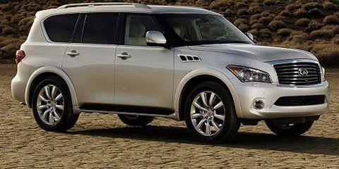 Tire, Wheel, Automotive mirror, Automotive design, Mode of transport, Automotive tire, Vehicle, Product, Land vehicle, Transport,