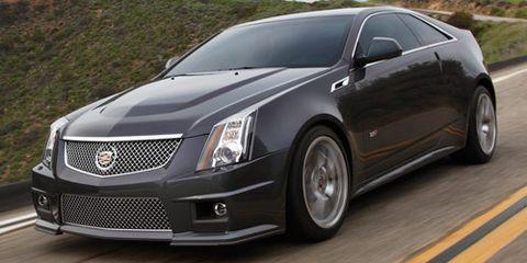 Automotive design, Vehicle, Land vehicle, Transport, Car, Grille, Hood, Rim, Fender, Automotive mirror,