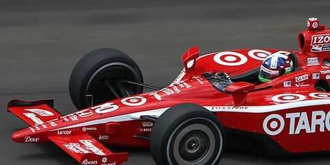 Tire, Automotive tire, Automotive design, Open-wheel car, Formula one tyres, Automotive wheel system, Formula one car, Formula one, Car, Red,