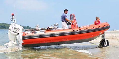 Watercraft, Transport, Boat, Rigid-hulled inflatable boat, Travel, Speedboat, Inflatable boat, Naval architecture, Ship, Boating,