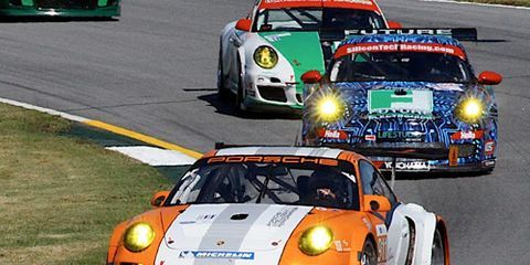 Porsche Hybrid Race Car on 919 porsche hybrid race car, porsche factory race cars, porsche track car red, porsche 918 hybrid race car, falken porsche 911 race car, porsche gt3 race cars, porsche 911 vintage race car, porsche cayman car, chrysler patriot hybrid race car, 1969 porsche 912 race car, mclaren f1 race car, audi r8 race car, 1999 porsche 911 race car, 1986 porsche 944 race car, ford fusion hybrid race car, porsche gt3 cup car, camaro gt3 race car, porsche 993 race car,