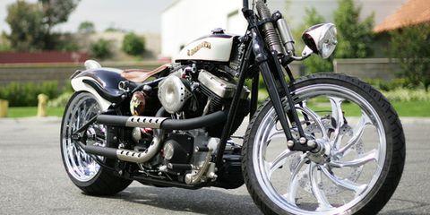 roland sands 10 best motorcycle mods