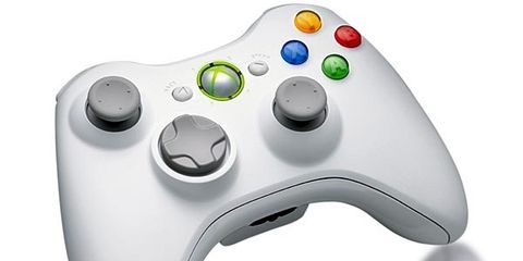 The Best (and Worst) Video Game Controllers