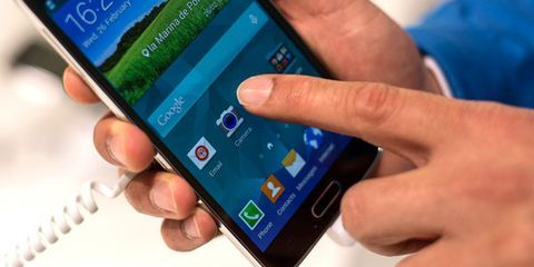 10 Things You Didn't Know Your Android Phone Could Do