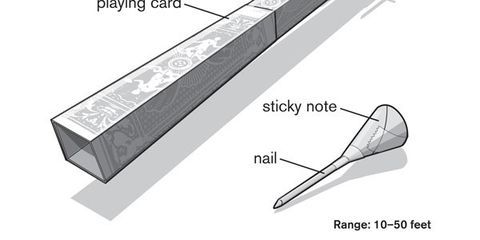 Line, Parallel, Rectangle, Stationery, Silver, Drawing, Steel, Line art, Aluminium,
