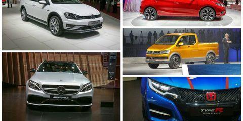 Tire, Motor vehicle, Wheel, Mode of transport, Automotive design, Vehicle, Land vehicle, Car, Automotive lighting, Grille,