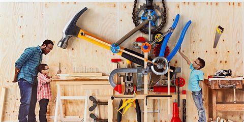 10 Tools Every Kid Should Learn to Use