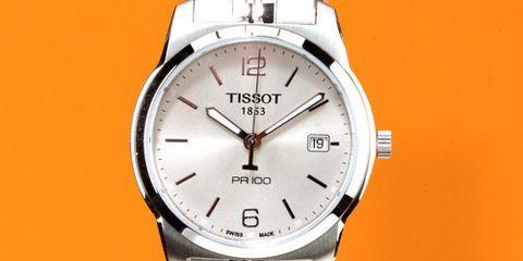 Analog watch, Product, Watch, Glass, Photograph, Orange, Watch accessory, Amber, Font, Fashion accessory,