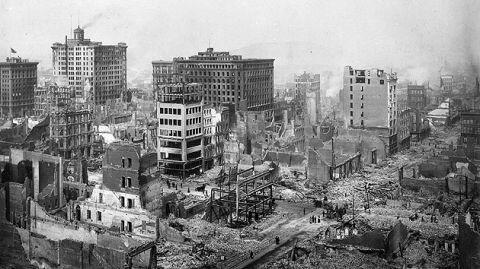 1906-earthquake-qa