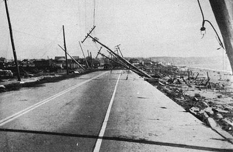 ne-hurricane-qa