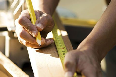 Finger, Yellow, Thumb, Artisan, Kitchen utensil, Tool,