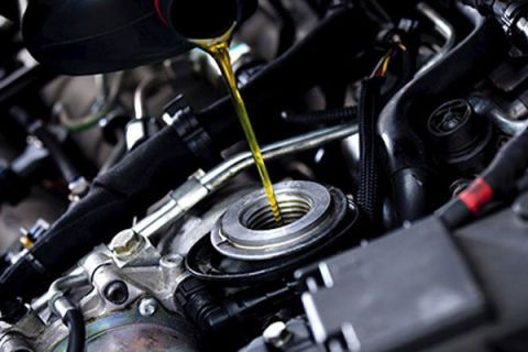 Engine, Automotive engine part, Fuel line, Nut, Carbon, Automotive super charger part,