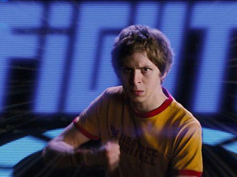 Shirt, T-shirt, Cool, Top, Active shirt, Electronic musical instrument, Organist, Musical keyboard, Keyboard, Flesh,