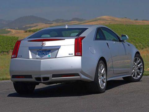 Motor vehicle, Automotive design, Vehicle, Automotive exterior, Infrastructure, Car, Rim, Technology, Vehicle door, Fender,