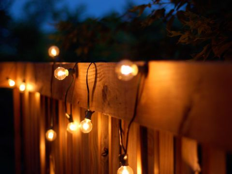 Decked Out: 6 Simple Backyard Upgrades