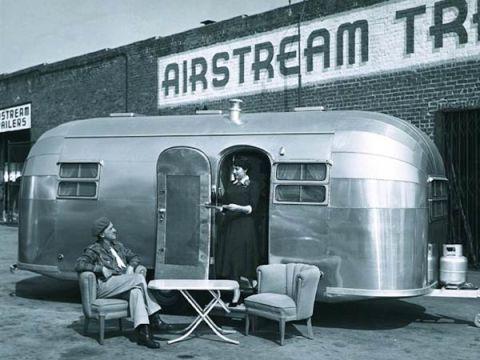 Travel trailer, Door, Caravan, RV, Mobile home, Trailer, Vintage clothing,