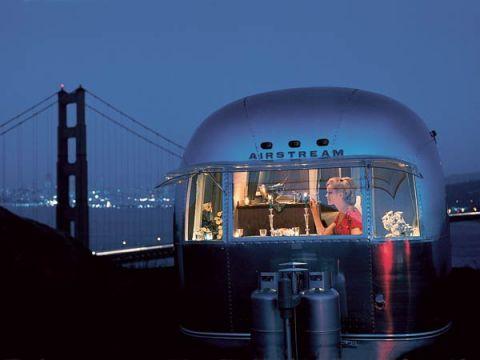 Bridge, Public transport, Fixed link, Suspension bridge, Evening, Dusk, Naval architecture, Passenger, Kettle,