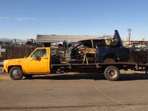 No Seats Cars Scrap Mechanics