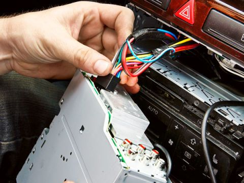 54cfd7b698d19_ _radio revamp 07 1112 lgn?crop=1xw 1.0xh;centertop&resize=768 * replace your car stereo in 7 steps  at bayanpartner.co