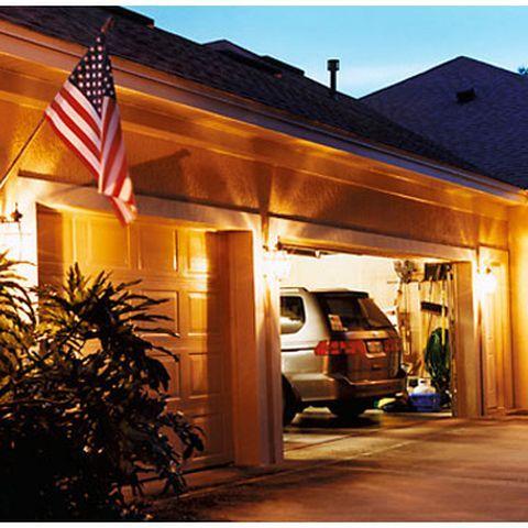 6 Best Garage Door Repair Tips - How To Fix Your Garage Door
