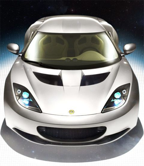 Mode of transport, Automotive design, Glass, Automotive lighting, Headlamp, Automotive exterior, Hood, Supercar, Sports car, Light,