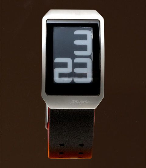 Display device, Electronic device, Technology, Parallel, Rectangle, Square, Number, Symbol, Digital clock, Multimedia,