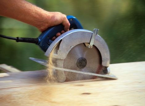10 circular saw secrets diy guy greentooth Image collections