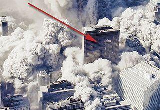 World Trade Center 7 Report Puts 9/11 Conspiracy Theory to Rest
