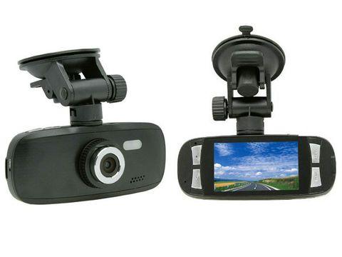 5 best dash cams 2017 dashboard cameras tested and approved. Black Bedroom Furniture Sets. Home Design Ideas