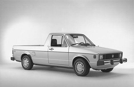1982 datsun diesel pickup mpg