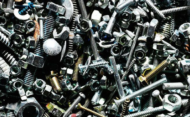 5 Quick Fixes for Hang-ups with Nuts, Bolts, Screws and Nails