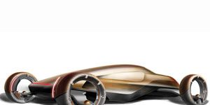 Brown, Metal, Tan, Iron, Beige, Brass, Steel, Natural material, Silver, Bronze,