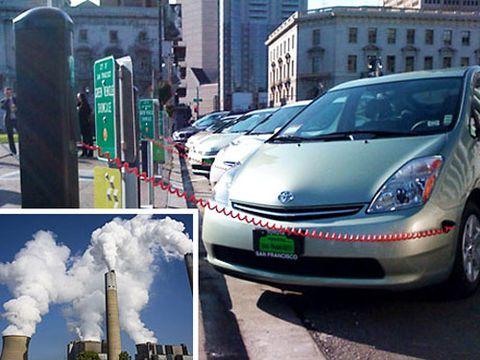 Motor vehicle, Mode of transport, Automotive design, Automotive mirror, Transport, Headlamp, Car, Automotive parking light, Windscreen wiper, Automotive lighting,