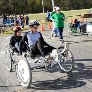 54cfcea009cb9_-_moonbuggy-race-0411-md.jpg
