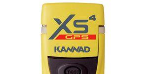Kannad XS-4