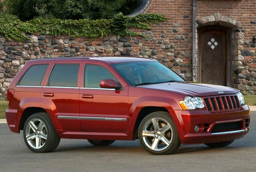 Hot Used Cars You Could Actually Afford - Fast reliable cars
