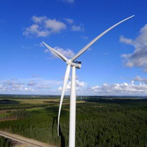 What Will It Take for U.S. Wind Energy to Take Off?