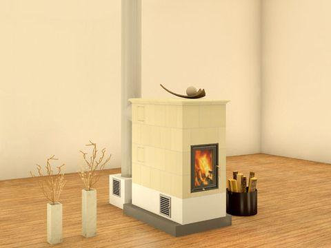 Wood, Wall, Hearth, Heat, Flame, Fire, Grey, Gas, Hardwood, Fireplace,