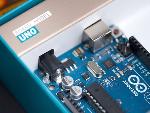 Blue, Circuit component, Electronic component, Passive circuit component, Electronic device, Technology, Electronic engineering, Electronics, Electric blue, Turquoise,